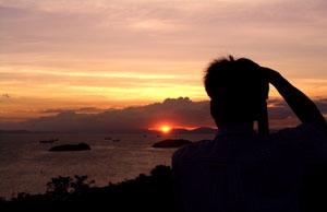 海と写真とウェブログと・・・のyamaさん