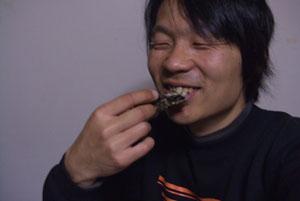 生牡蠣か焼き牡蠣か牡蠣フライか