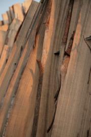 桐たんす材料は国内産の桐材使用